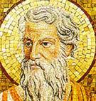Iconografia di San Paolo