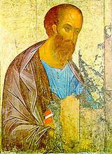 paolo-apostolo-icona