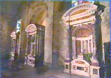 spaolo_tre-fontane_interno