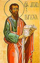 san-paoloap-benedettine